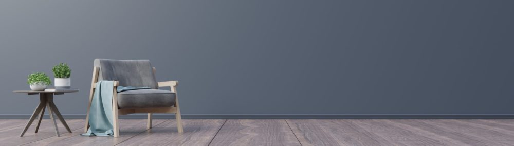 Budenzauber Raumdesign | Bramsche | Raumausstattung | Polsterei